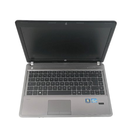 Notebook promoção i5 HP ProBook 4440s 8GB 1 tera Win10