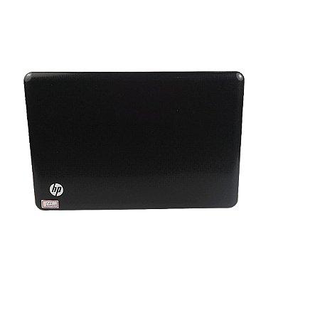Notebook usado OLX HP Pavilion dv5 HD500 Win10 4GB