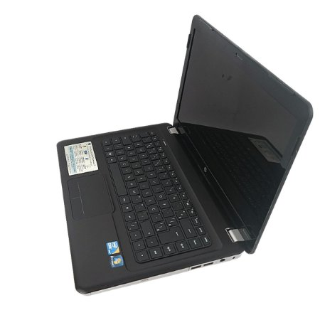 Notebook mais barato HP Pavilion dv5 4GB HD500 win10