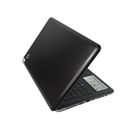 Notebook mercado livre HP Pavilion dv5 4GB HD500 win10