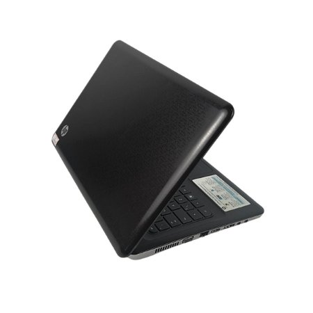 Notebook promoção HP Pavilion dv5 4GB HD500 win10