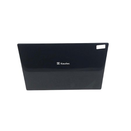 Netebook usado com garantia ItauTec Win7 500HD 2GB