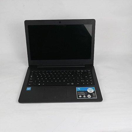 Notebook Barato Positivo Stilo One XC3550 2gb Win 10 Oferta!