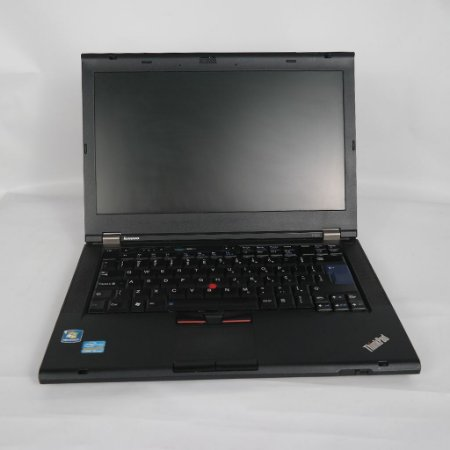 Notebook ThinkPad T420 i5 2.50Ghz 4GB HD 500 Mouse ruim