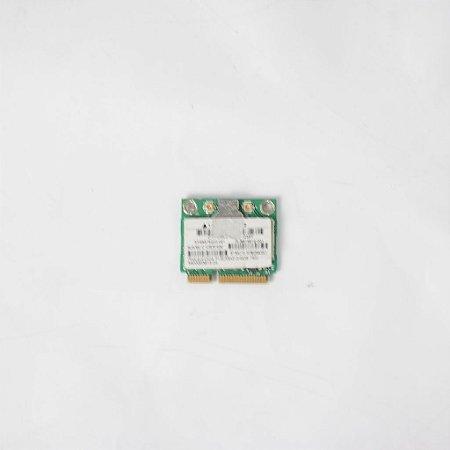 Placa Wifi do Netbook HP Mini 210-1010CA Usado e bom