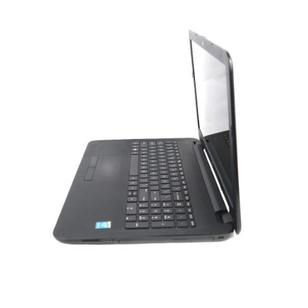 notebook hp preço baixo i3 4gb hd500gb, notebook usado