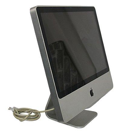 iMac 2008 Core 2 Duo 2.66ghz 4GB HD320gb Oferta!