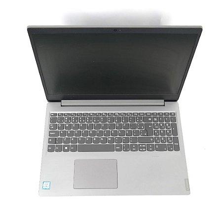 Notebook i5 Lenovo i5 8gb Win 10 HD 1 Tera
