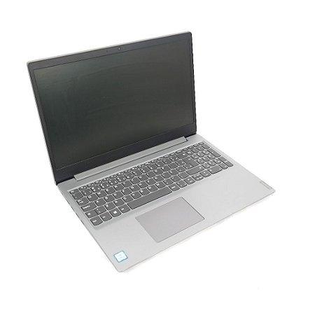 Notebook promoção i5 Lenovo i5 8gb HD 1 Tera + Brinde Hoje!