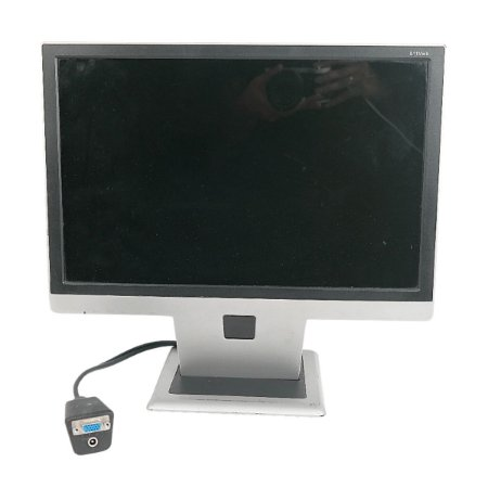 Monitor AOC 511Vwb Envio imediato