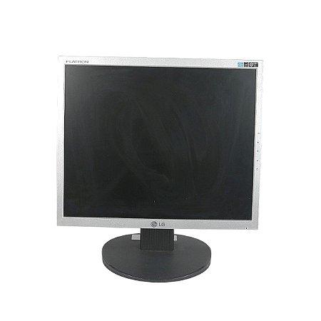 Monitor LG L1752TQ