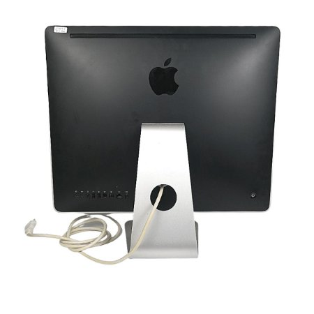 iMac Usad Core 2 2.66ghz, imac usado barato, não enviamos