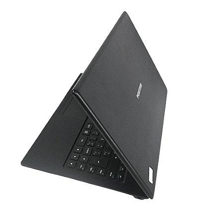 Notebook Positivo UNIQUE S1991