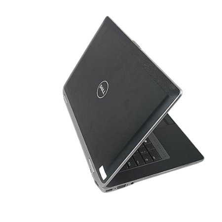 Notebook Dell Inspiron Core i5