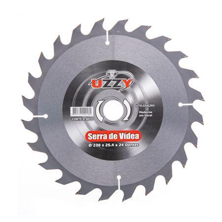 """Serra De Vídea (9"""")"""