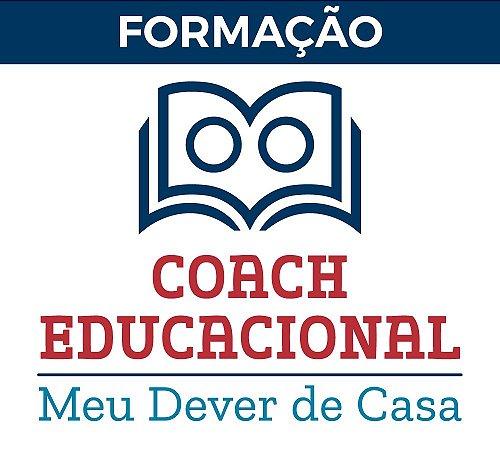 Formação em Coach Educacional MDC