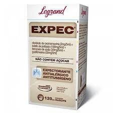 EXPEC 120ML