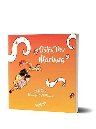 Outra Vez Mariana