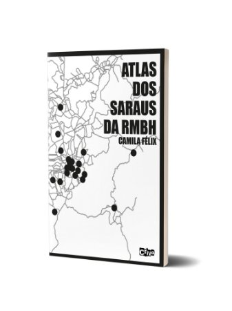Atlas do Sarau