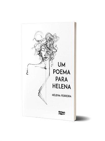 Um poema para Helena