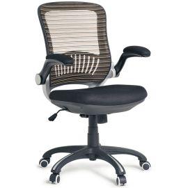 Cadeira Diretor BLM 900 D
