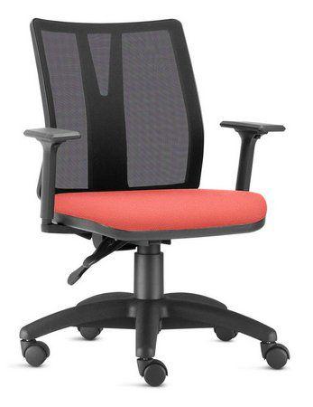 Cadeira DIRETOR  Addit