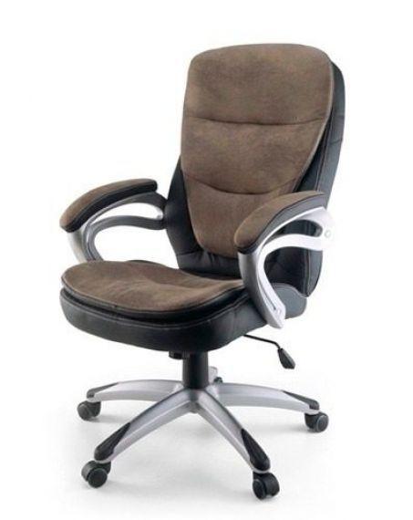 Cadeira Presidente BLM 616 P