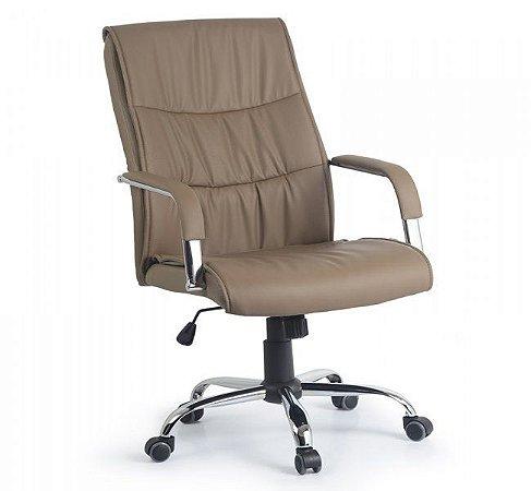 Cadeira Presidente BLM 107 P