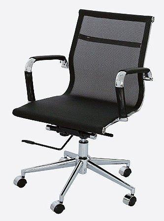 Cadeira Diretor BLM 02 D
