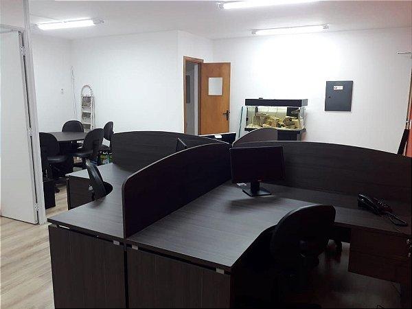 Estação de trabalho Lexus