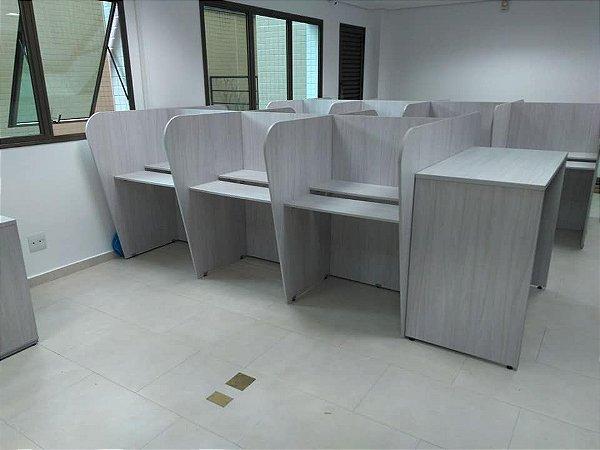 Baia Telemarketing | Call center