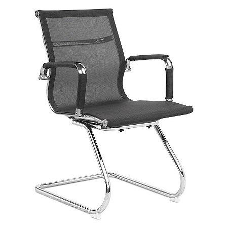 Cadeira de Aproximação BLM 02 F