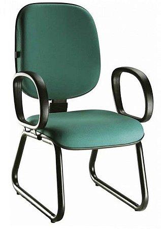 Cadeira Diretor Lisa