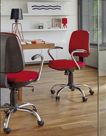 Cadeira diretor Petra