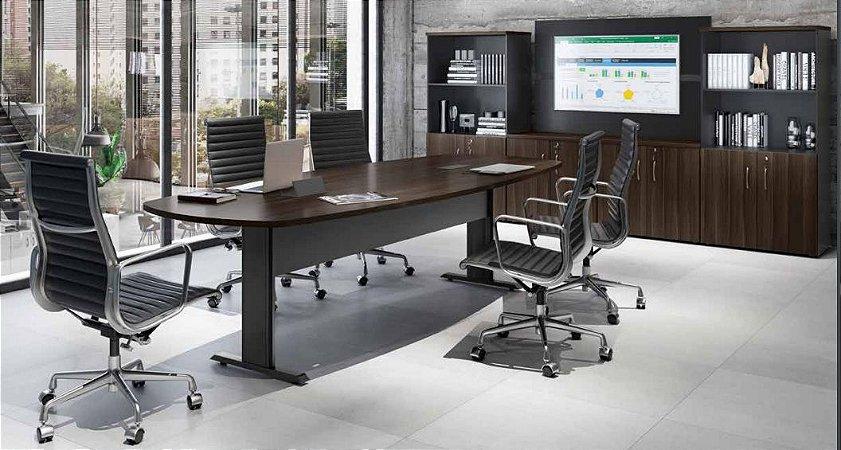 Mesa reunião Lexus