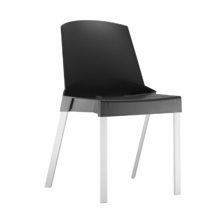 Cadeira Fixa Shine