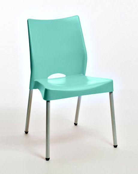 Cadeira Malba