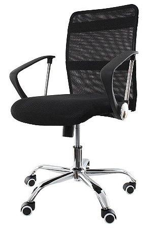 Cadeira Cairo Diretor