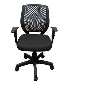 Cadeira w-tex