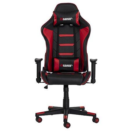 Cadeira Gamer Gear II