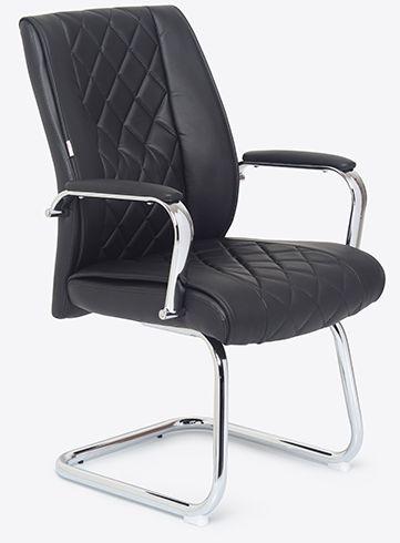 Cadeira de Aproximação BLM 720 F