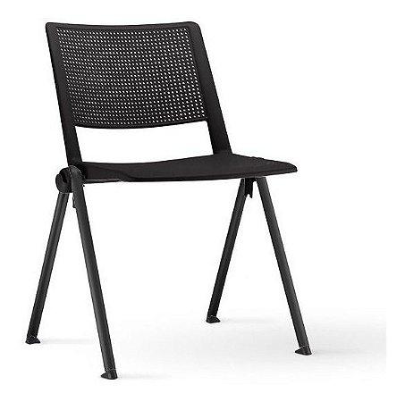 Cadeira UP FRISOKAR