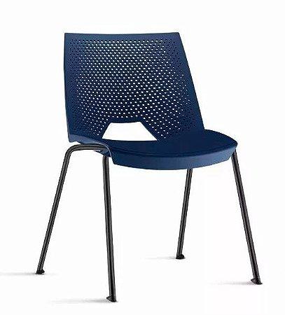 Cadeira Strike Frisokar