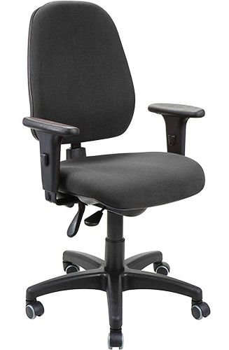 Cadeira Stylus Diretor
