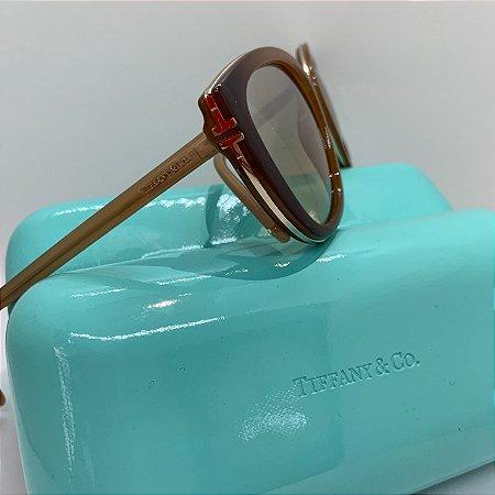 Óculos de Sol Tiffany 4152