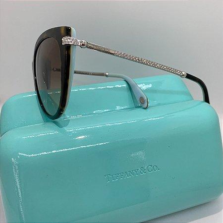 Óculos de Sol Tiffany 4143