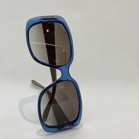 Óculos de Sol Gucci 3577