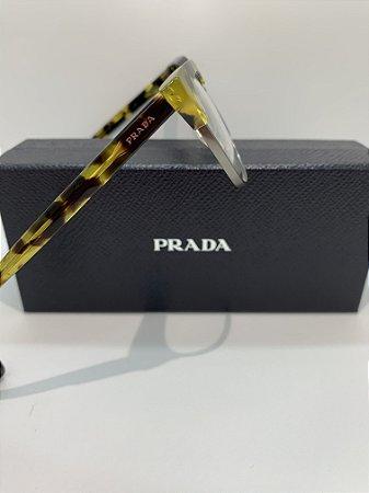 Óculos de Grau Prada14S