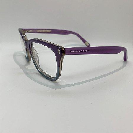 Óculos de Grau Marc Jacobs 376