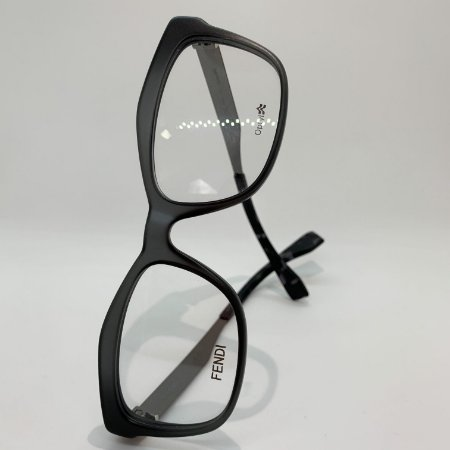 Óculos de Grau Fendi 0050